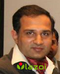 General Practitioner in  Mohali, General doctor in  Mohali, MD in  Mohali, General Medicine in  Mohali, Internal Medicine in  Mohali, emergency doctor