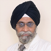Dr. Darpreet Singh Bhamrah, General Surgeon in Lakhnawali, online appointment, fees for  Dr. Darpreet Singh Bhamrah, address of Dr. Darpreet Singh Bhamrah, view fees, feedback of Dr. Darpreet Singh Bhamrah, Dr. Darpreet Singh Bhamrah in Lakhnawali, Dr. Darpreet Singh Bhamrah in Greater Noida