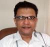 Plastic Surgery in  Mumbai, Cosmetic Surgery in  Mumbai, cosmetic surgeons in  Mumbai, rhinoplasty in  Mumbai, chemical peel in  Mumbai, tattoo removal in  Mumbai, blepharoplasty in  Mumbai, mammoplasty
