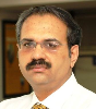 Ophthalmologist, Eye Surgeon, Vikas Puri, West Delhi, Delhi, India