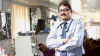 kidney specialist doctor in  Mumbai, dialysis in  Mumbai, kidney transplant in  Mumbai, renal specialist doctor in  Mumbai, Peritoneal Dialysis in  Mumbai, Haemodialysis