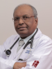 Dr. Isaac Mathew, Pulmonologist in New Thippasandra, online appointment, fees for  Dr. Isaac Mathew, address of Dr. Isaac Mathew, view fees, feedback of Dr. Isaac Mathew, Dr. Isaac Mathew in New Thippasandra, Dr. Isaac Mathew in Bangalore