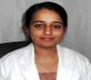 Dermatologist in Saket, Dermatologist in South Delhi, Dermatologist in Delhi, skin specialist in Saket,  hair treatment specialist doctor in Saket,  skin doctor in Saket, Dermatologist in  Dwarka Sector 12, skin specialist in  Dwarka Sector 12, hair transplant specialist doctor in  Dwarka Sector 12,  Skin Doctor in  Dwarka Sector 12