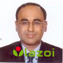 Dr. Atul Mohan Kochhar- Dermatologist,  Central Delhi