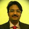 Dr. Abhilash Bansal, Neuro Surgeon in Bannerghatta Road, online appointment, fees for  Dr. Abhilash Bansal, address of Dr. Abhilash Bansal, view fees, feedback of Dr. Abhilash Bansal, Dr. Abhilash Bansal in Bannerghatta Road, Dr. Abhilash Bansal in Bangalore
