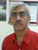Dr. Sanjay Chaurey- General Surgeon,  South Delhi