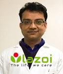 Dr. Aditya Kumar Singh