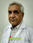 Dr. (col) P Sharma, ENT (Ear Nose Throat) in DLF Phase III, online appointment, fees for  Dr. (col) P Sharma, address of Dr. (col) P Sharma, view fees, feedback of Dr. (col) P Sharma, Dr. (col) P Sharma in DLF Phase III, Dr. (col) P Sharma in Gurgaon