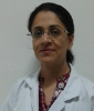 Dr. Ira Chopra, Ophthalmologist in South City 2, online appointment, fees for  Dr. Ira Chopra, address of Dr. Ira Chopra, view fees, feedback of Dr. Ira Chopra, Dr. Ira Chopra in South City 2, Dr. Ira Chopra in Gurgaon