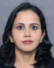 Dr. Amita Hiremath  Sakhare, Plastic-cosmetic Surgeon in Whitefield, online appointment, fees for  Dr. Amita Hiremath  Sakhare, address of Dr. Amita Hiremath  Sakhare, view fees, feedback of Dr. Amita Hiremath  Sakhare, Dr. Amita Hiremath  Sakhare in Whitefield, Dr. Amita Hiremath  Sakhare in Bangalore