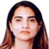 Dr. Dariel Mathur