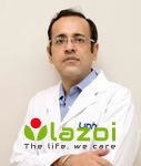 Dr. M A Mir, Gastroenterologist in Sector 51, online appointment, fees for  Dr. M A Mir, address of Dr. M A Mir, view fees, feedback of Dr. M A Mir, Dr. M A Mir in Sector 51, Dr. M A Mir in Gurgaon