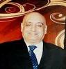 Dr. K K Kapoor- Cardiologist,  Noida