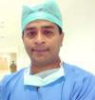 Dr. D K Das- Orthopaedic,  South West Delhi