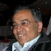 Dr. Rajesh Bijlani- Laparoscopic Surgeon,  Mumbai