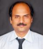 Dr. Prasanna Mohan, Physiotherapist in K R Puram, online appointment, fees for  Dr. Prasanna Mohan, address of Dr. Prasanna Mohan, view fees, feedback of Dr. Prasanna Mohan, Dr. Prasanna Mohan in K R Puram, Dr. Prasanna Mohan in Bangalore