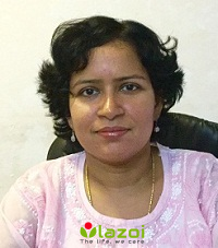 Dr. Beena Upadhyay, Gynecologist-Obstetrician in Sector 57, online appointment, fees for  Dr. Beena Upadhyay, address of Dr. Beena Upadhyay, view fees, feedback of Dr. Beena Upadhyay, Dr. Beena Upadhyay in Sector 57, Dr. Beena Upadhyay in Gurgaon