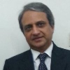Dr. Shekhar Purandare, Gynecologist-Obstetrician in Marine Drive, online appointment, fees for  Dr. Shekhar Purandare, address of Dr. Shekhar Purandare, view fees, feedback of Dr. Shekhar Purandare, Dr. Shekhar Purandare in Marine Drive, Dr. Shekhar Purandare in Mumbai