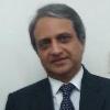 Dr. Shekhar Purandare- Gynecologist,  Mumbai