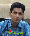 General Physician in Pitampura, General Physician in North West Delhi, General Physician in Delhi, family doctor in Pitampura,  best general physician