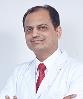 Cervical Spine in Gautam Budha Nagar Noida, CV Junction Anomaly in Gautam Budha Nagar Noida, Kyphoplasty in Gautam Budha Nagar Noida, Minimally Invasive in Gautam Budha Nagar Noida, Spine Deformity Treatment in Gautam Budha Nagar Noida, Spine Surgery in Gautam Budha Nagar Noida, Endoscopic Spine Surgery in Gautam Budha Nagar Noida, Endoscopic L