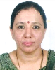 Dr. Ratna Ahuja, Best General Surgeon in Sector 26 Noida, Best Laparoscopic Surgeon in Sector 26 Noida, General Surgeon in Sector 26 Noida, Laparoscopic Surgeon in Sector 26 Noida, Piles Surgery in Sector 26 Noida, Thyroid Surgery in Sector 26 Noida, Colo-Rectal Surgery in Sector 26 Noida, Fistula Surgery in Sector 26 Noida, Breast Surgery in Sector 26 Noida, Hernia Surgery in Sector 26 Noida, Minimal Access Surgery in Sector 26 Noida, Gall Bladder stones in Sector 26 Noida, Cholecystectomy in Sector 26 Noida, Bariatric Surgery in Sector 26 Noida, Cancer Surgery in Sector 26 Noida, Hernia Treatment in Sector 26 Noida, Thoracic Surgery in Sector 26 Noida, Laparoscopic Surgery in Sector 26 Noida