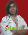 Dr. Ashu Agarwal, Cardiologist in Sector 12, online appointment, fees for  Dr. Ashu Agarwal, address of Dr. Ashu Agarwal, view fees, feedback of Dr. Ashu Agarwal, Dr. Ashu Agarwal in Sector 12, Dr. Ashu Agarwal in Noida