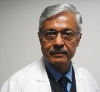 Dr. Vijay Chandra- Neurologist,  Gurgaon