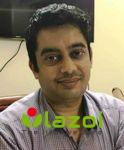 Dr. Manish Nema