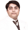 Dr. Ashwini Kumar Bose, General Surgeon in Sushant Lok Phase I, online appointment, fees for  Dr. Ashwini Kumar Bose, address of Dr. Ashwini Kumar Bose, view fees, feedback of Dr. Ashwini Kumar Bose, Dr. Ashwini Kumar Bose in Sushant Lok Phase I, Dr. Ashwini Kumar Bose in Gurgaon