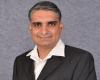 arthritis in  Bangalore, rheumatoid arthritis in  Bangalore, osteoarthritis in  Bangalore, gout specialist