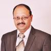 Dr. P R Krishnan, Neurologist in Hulimavu, online appointment, fees for  Dr. P R Krishnan, address of Dr. P R Krishnan, view fees, feedback of Dr. P R Krishnan, Dr. P R Krishnan in Hulimavu, Dr. P R Krishnan in Bangalore