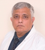 sleep Disorders in Govindpuri South Delhi, sinus Surgery in Govindpuri South Delhi, ENT Surgery in Govindpuri South Delhi, Tinnitus in Govindpuri South Delhi, Micro Ear Surgery in Govindpuri South Delhi, Middle Ear Endoscopy in Govindpuri South Delhi, Nasal Surgery in Govindpuri South Delhi, Neck Surgery in Govindpuri South Delhi, Hearing Implant Surgery in Govindpuri South Delhi,  in Govindpuri South Delhi, strep throat in Govindpuri South Delhi, sinus in Govindpuri South Delhi, neck problem in Govindpuri South Delhi, hearing disorders in Govindpuri South Delhi, deafness in Govindpuri South Delhi, Sinusitis in Govindpuri South Delhi, nose injuries in Govindpuri South Delhi, common cold