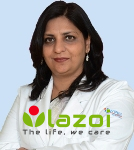 Dr. Ashu Sawhney, Pediatrician in Sector 128, online appointment, fees for  Dr. Ashu Sawhney, address of Dr. Ashu Sawhney, view fees, feedback of Dr. Ashu Sawhney, Dr. Ashu Sawhney in Sector 128, Dr. Ashu Sawhney in Noida