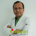 Dr. Prabhat Kumar Jha- General Physician,  Gurgaon