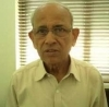 General Physician in Greater Kailash,  Best General Physician in Greater Kailash,  General Check Up in Greater Kailash,  Best General Check Up in Greater Kailash,  Doctor for General Medicine in Greater Kailash,  Safdarjung Enclave, Doctor for Diabetology in Greater Kailash,  Doctor for Infectious Diseases in Greater Kailash, General Physician in South Delhi