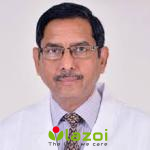sleep Disorders in Shakarpur East Delhi, sinus Surgery in Shakarpur East Delhi, ENT Surgery in Shakarpur East Delhi, Tinnitus in Shakarpur East Delhi, Micro Ear Surgery in Shakarpur East Delhi, Middle Ear Endoscopy in Shakarpur East Delhi, Nasal Surgery in Shakarpur East Delhi, Neck Surgery in Shakarpur East Delhi, Hearing Implant Surgery in Shakarpur East Delhi,  in Shakarpur East Delhi, strep throat in Shakarpur East Delhi, sinus in Shakarpur East Delhi, neck problem in Shakarpur East Delhi, hearing disorders in Shakarpur East Delhi, deafness in Shakarpur East Delhi, Sinusitis in Shakarpur East Delhi, nose injuries in Shakarpur East Delhi, common cold