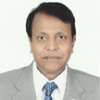 Dr. H S Gupta, Rheumatologist in Sector 27, online appointment, fees for  Dr. H S Gupta, address of Dr. H S Gupta, view fees, feedback of Dr. H S Gupta, Dr. H S Gupta in Sector 27, Dr. H S Gupta in Noida