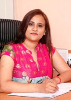 Gynecologist in Kailash Colony, South Delhi, obstetrician in Kailash Colony, South Delhi, Doctor for Women Problems in Kailash Colony, South Delhi, best Doctor for Women Problems in Kailash Colony, South Delhi, Infertility Treatment in Kailash Colony, South Delhi,  Doctor for Abortion in Kailash Colony, South Delhi, best Doctor for Abortion in Kailash Colony, South Delhi