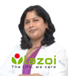 Dr. Sonali Langar, Dermatologist in Sector 26, online appointment, fees for  Dr. Sonali Langar, address of Dr. Sonali Langar, view fees, feedback of Dr. Sonali Langar, Dr. Sonali Langar in Sector 26, Dr. Sonali Langar in Noida