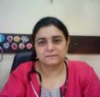 Pediatrician in Dwarka, Child Specialist in Dwarka, Doctor for Child Treatment in Dwarka, Pediatrics in Dwarka, Pediatrician in South West Delhi, Child Specialist in South West Delhi, Doctor for Child Treatment in South West Delhi, Pediatrics in South West Delhi