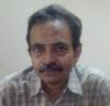 General Physician, General Medicine, General Practitioner, New Friends Colony, South Delhi, Delhi, India.