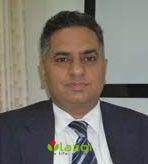 General Physician in Patel Nagar, General Physician in Central Delhi, General Physician in Delhi, family doctor in Patel Nagar,  best general physician