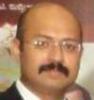 Dr. Ramesh Babu, Homeopathy in Jayanagar, online appointment, fees for  Dr. Ramesh Babu, address of Dr. Ramesh Babu, view fees, feedback of Dr. Ramesh Babu, Dr. Ramesh Babu in Jayanagar, Dr. Ramesh Babu in Bangalore