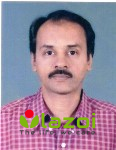 Dr. P Narayanan Nair, Orthopaedic in Trivandrum, online appointment, fees for  Dr. P Narayanan Nair, address of Dr. P Narayanan Nair, view fees, feedback of Dr. P Narayanan Nair, Dr. P Narayanan Nair in Trivandrum, Dr. P Narayanan Nair in Thiruvananthapuram