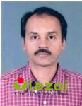 Dr. M V Ramanathan