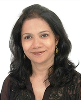 Dr. Neerja Thergaonkar- Psychologist,  South West Delhi