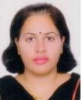 Radiation Oncologist in Sarita Vihar, South Delhi, best Radiation Oncologist in Sarita Vihar, South Delhi, Doctor for Radiation Oncology in Sarita Vihar, South Delhi