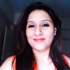 Dt. Reema Hingorani Madhian, Best Dietitian in Sector 27 Noida, Best Nutritionist in Sector 27 Noida, Dietitian in Sector 27 Noida, Nutritionist in Sector 27 Noida, Cholestrol Management in Sector 27 Noida, Anaemia Diet in Sector 27 Noida, PCOS Diet in Sector 27 Noida, Healthy Heart Diet in Sector 27 Noida, Hyperactive children in Sector 27 Noida, Arthritis Treatment in Sector 27 Noida, Therapeutic Diets in Sector 27 Noida, Weight Loss Diet in Sector 27 Noida, Weight Management in Sector 27 Noida, Diet Therapy in Sector 27 Noida, Weight Loss in Sector 27 Noida, Weight Gain in Sector 27 Noida, Sports Nutritions in Sector 27 Noida, Pregnancy Diets in Sector 27 Noida, Cardiac Diets in Sector 27 Noida, Weigh Loss Treatment in Sector 27 Noida, Diabetes Treatment in Sector 27 Noida