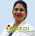 Dr. Rakhi Singh, Gynecologist-Obstetrician in Sector 128, online appointment, fees for  Dr. Rakhi Singh, address of Dr. Rakhi Singh, view fees, feedback of Dr. Rakhi Singh, Dr. Rakhi Singh in Sector 128, Dr. Rakhi Singh in Noida